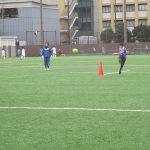 IMG_6545-150x150 インクルーシブサッカー