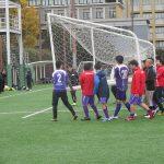 IMG_6548-150x150 インクルーシブサッカー