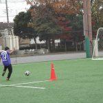 IMG_6563-150x150 インクルーシブサッカー