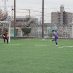 IMG_6568-150x150 インクルーシブサッカー