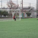 IMG_6570-150x150 インクルーシブサッカー
