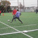 IMG_6576-150x150 インクルーシブサッカー