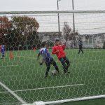 IMG_6578-150x150 インクルーシブサッカー