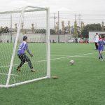 IMG_6580-150x150 インクルーシブサッカー