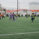 IMG_6593-150x150 インクルーシブサッカー