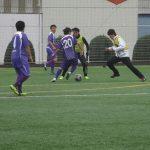 IMG_6598-150x150 インクルーシブサッカー