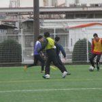 IMG_6600-150x150 インクルーシブサッカー