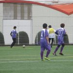 IMG_6602-150x150 インクルーシブサッカー