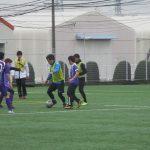 IMG_6603-150x150 インクルーシブサッカー