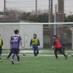 IMG_6604-150x150 インクルーシブサッカー