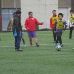 IMG_6609-150x150 インクルーシブサッカー