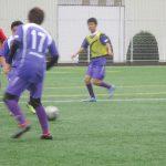 IMG_6612-150x150 インクルーシブサッカー