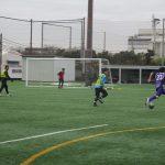 IMG_6626-150x150 インクルーシブサッカー
