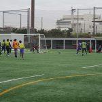 IMG_6627-150x150 インクルーシブサッカー