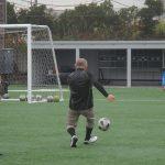 IMG_6633-150x150 インクルーシブサッカー