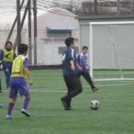IMG_6635-150x150 インクルーシブサッカー
