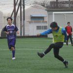 IMG_6642-150x150 インクルーシブサッカー