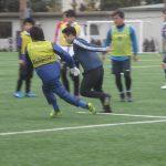 IMG_6656-150x150 インクルーシブサッカー