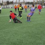 IMG_6661-150x150 インクルーシブサッカー