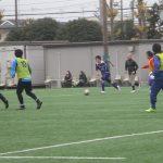 IMG_6672-150x150 インクルーシブサッカー