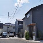 KIMG2606-150x150 町田市木曽西全68区画 完売御礼