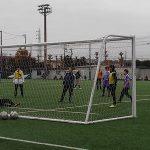 KIMG5570-150x150 インクルーシブサッカー