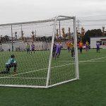 KIMG5571-150x150 インクルーシブサッカー