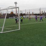 KIMG5574-150x150 インクルーシブサッカー