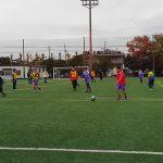 KIMG5579-150x150 インクルーシブサッカー