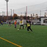 KIMG5588-150x150 インクルーシブサッカー