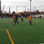 KIMG5598-150x150 インクルーシブサッカー