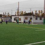 KIMG5606-150x150 インクルーシブサッカー