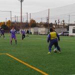 KIMG5608-150x150 インクルーシブサッカー