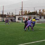 KIMG5609-150x150 インクルーシブサッカー