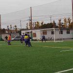 KIMG5611-150x150 インクルーシブサッカー