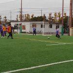 KIMG5612-150x150 インクルーシブサッカー