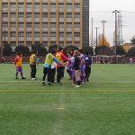 KIMG5615-150x150 インクルーシブサッカー